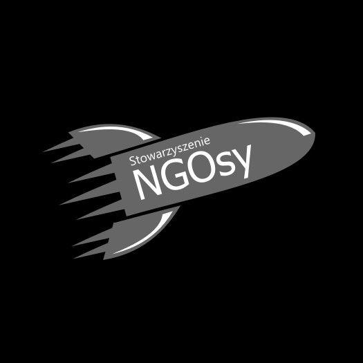 NGOsy.org  http://cyber-kultura.pl/portfolios/ngosy-org/