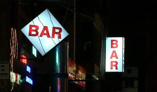 New Delhi : The Supreme Court on Thursday stayed the operation of Maharashtra Police Act that prohibited dance performances at eating places, beer bars and restaurants. Noting that the said provision was brought back in the Maharashtra Police Act in 2014 after being held ultra vires in 2013 by the top court, the bench of Justice Dipak Misra and Justice...  Read More