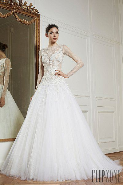 Bridal Murad dates Murad Zuhair uk Zuhair Murad       release and   jordans Bridal   Zuhair
