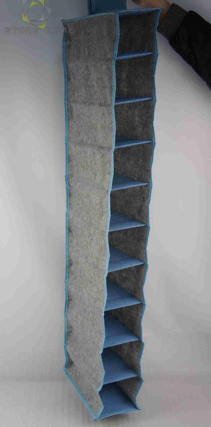 2014 Felt New Design Shoe Hanger