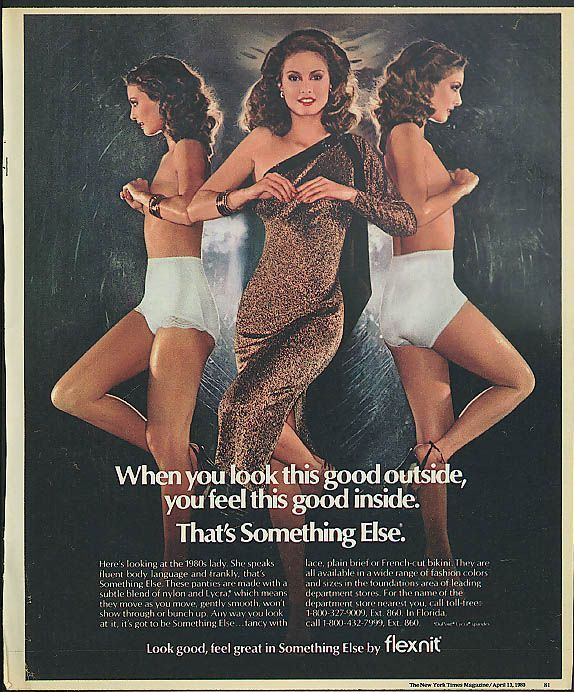 43 Best Mail Order Catalogs Images On Pinterest: 540 Best Vintage Knickers And Panties Images On Pinterest