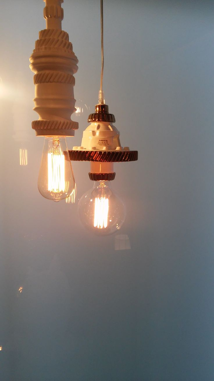 Attractive #mek #bizzarridesign #karman #madeinitaly #suspension #indoor #ceramic