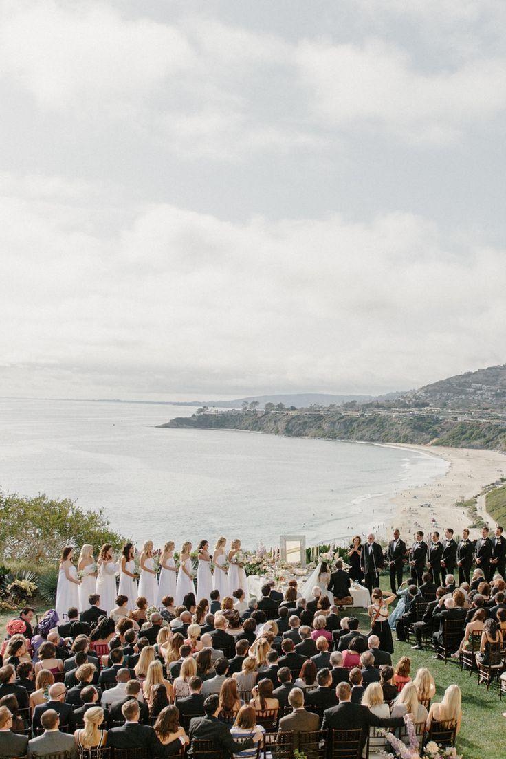 affordable wedding photographers in los angeles%0A last paragraph of a cover letter