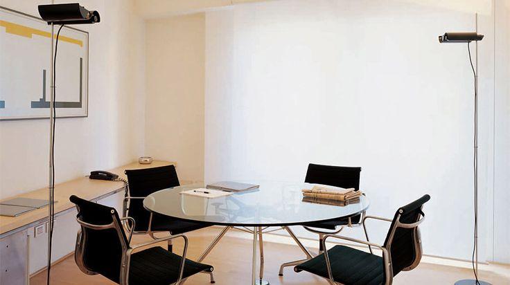 Dim 333 - Designer Vico Magistretti