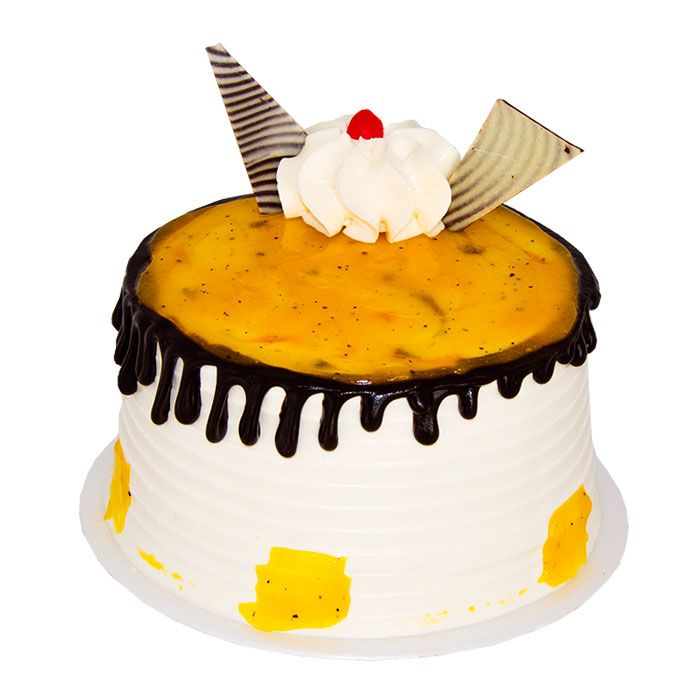 Torta Pasión Disponible en www.caramelo.com.co