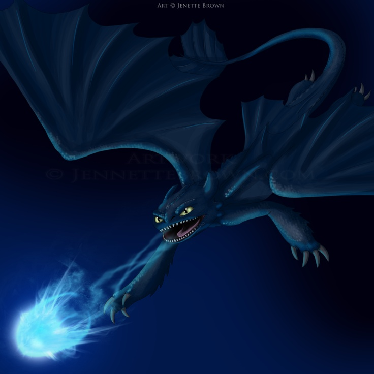 Image result for toothless flame