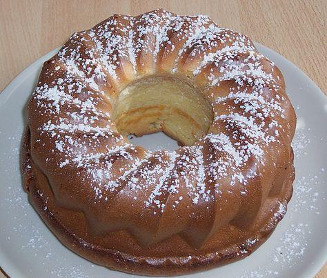 Becherkuchen, ein schmackhaftes Rezept aus der Kategorie Kuchen. Bewertungen: 5. Durchschnitt: Ø 3,3.