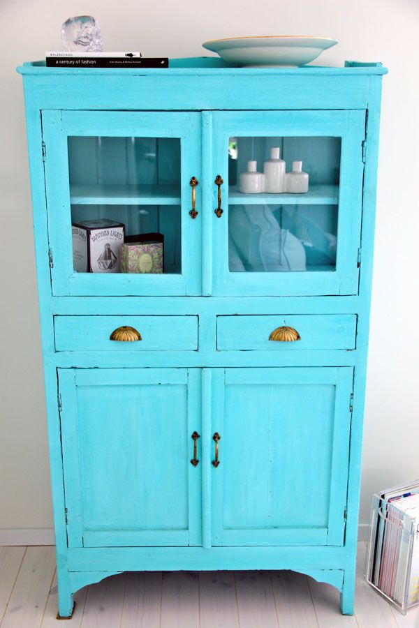 Love the color!Turquoise Inspiration, Totally Rad, Bathroom Kitchens, Future'S Dreams