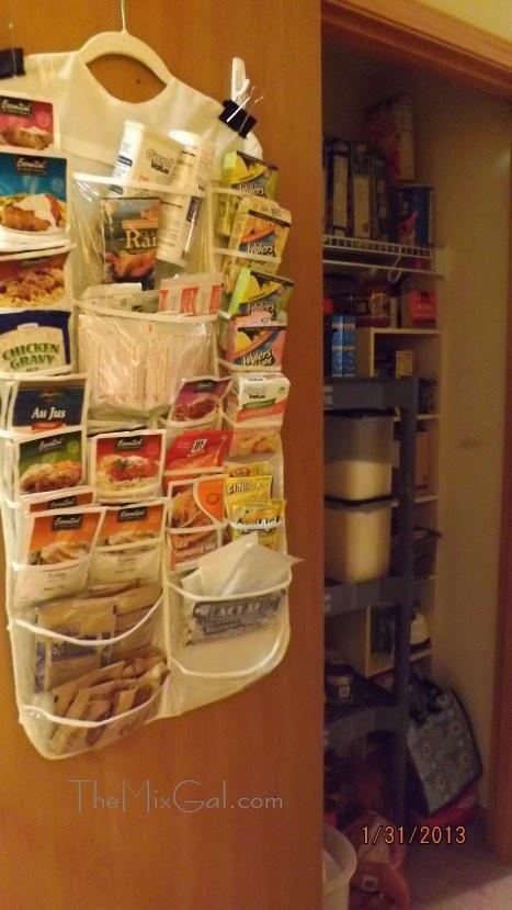 Decosee Coat Closet Organization Ideas