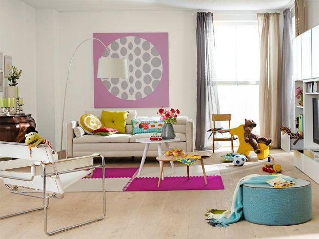 modern living room ideas 5