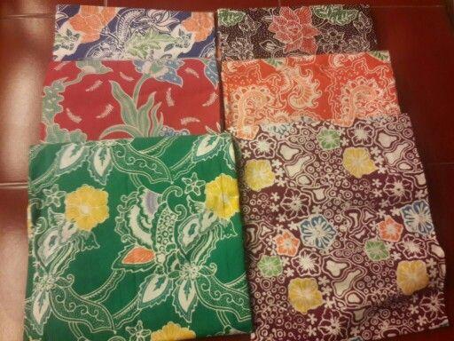 Batik Cap Warna Warni #batik #batiktulis #batikseratnanas #batikindonesia #batiknusantara #batikkraton #batiksolo #batikasli #batikmurah #batikcombinasi #batikcap #batiklawasan #batikklasik