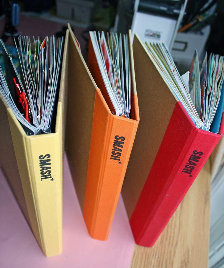 Smash books: Journal Smashbook, Crafts Smashbooks, Smashbooks Mini, Search, Art Journaling Smashbooking, Scrapbook Smashbooks, Journaling Scrapbooking Smash, Smashbook Scrapbook, Smash Books Jpg