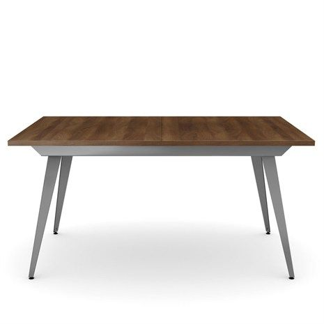 Countryside Affinity Extendable Table By Amisco
