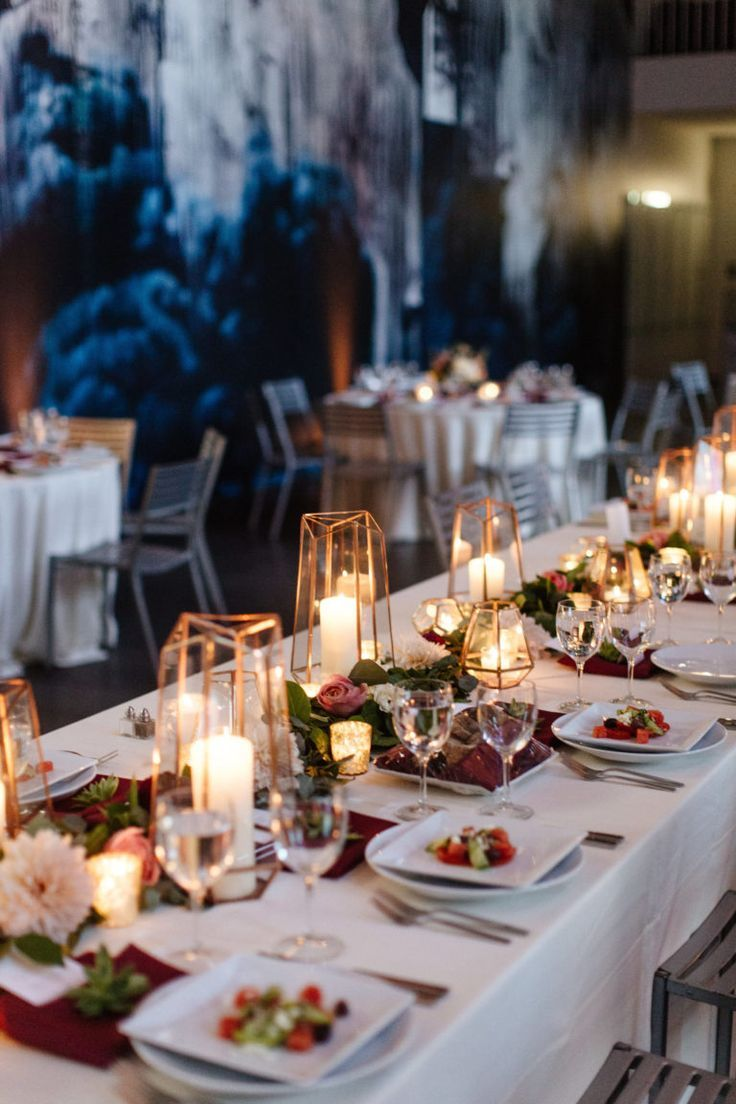 Latest wedding decorations 2018  weddingdecortrends weddingdecortrendsweddingdecorideas