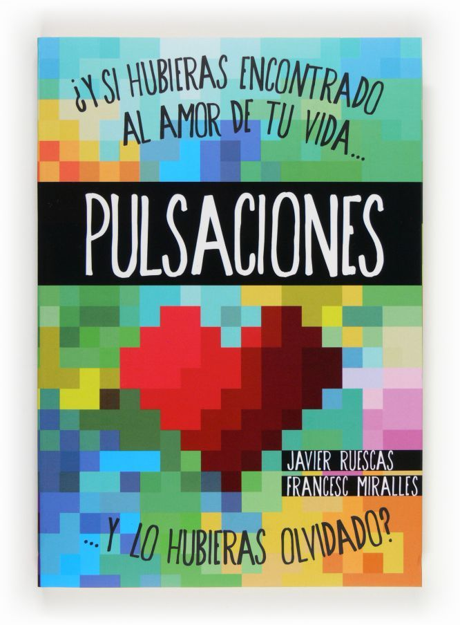 Las mejores novelas juveniles de 2013 | Fotogalería | Cultura | EL PAÍS