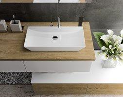 Kurs - Archicad - Artlantis - Wykonanie wizualizacji łazienki - zdjęcie od CGwisdom.pl