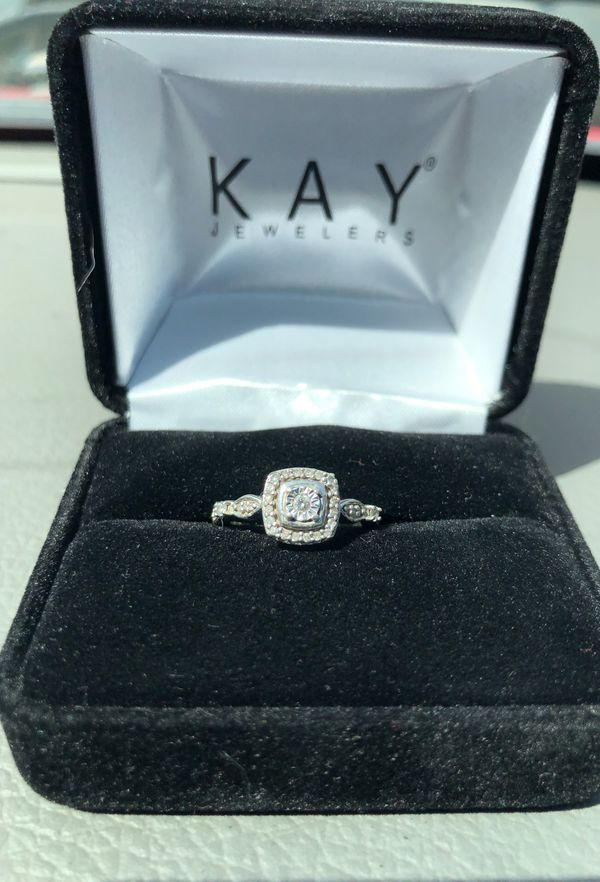 23+ Kay jewelry rings for sale information