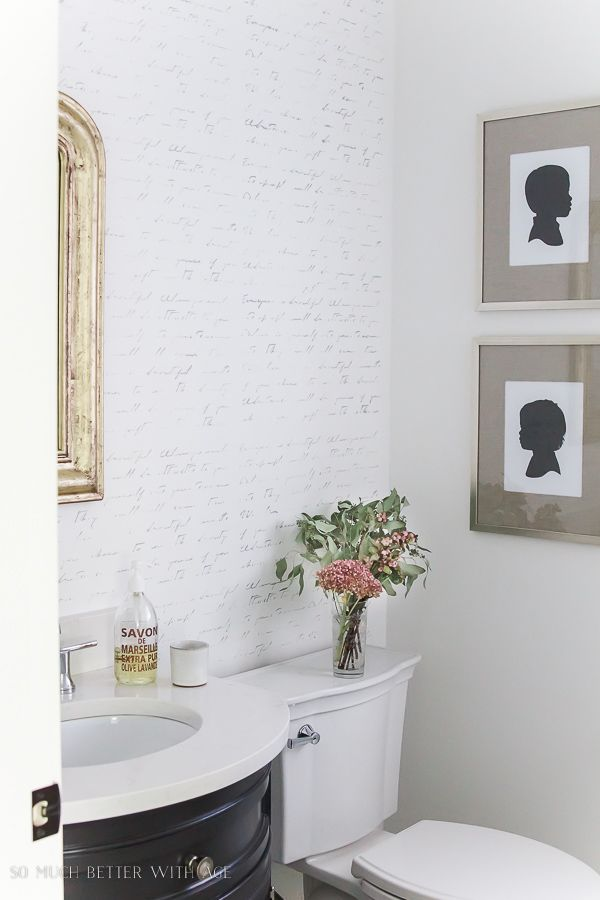 Pic Of  best Guest Bathrooms images on Pinterest Bathroom ideas Guest bathrooms and Room