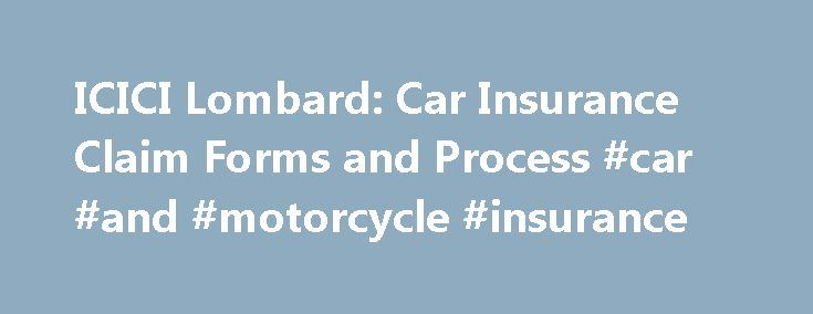 17 Best Ideas About Car Insurance Claim On Pinterest