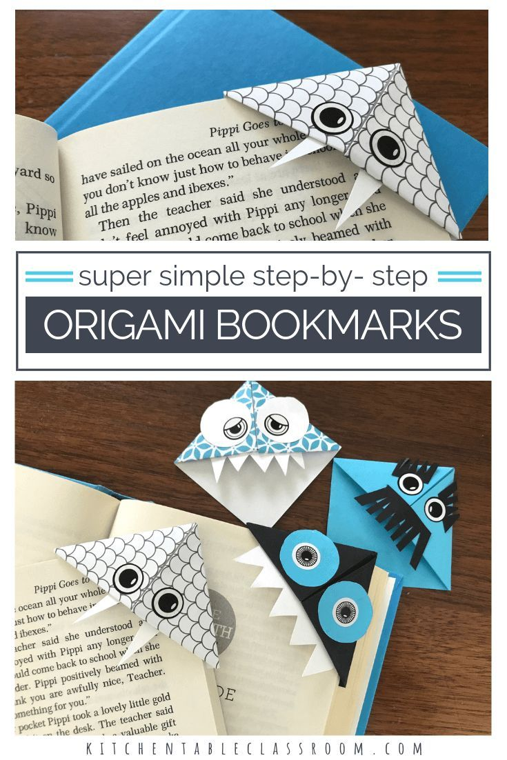 Origami Star Boxes with Printable Origami Paper | Origami star box ... | 1102x735