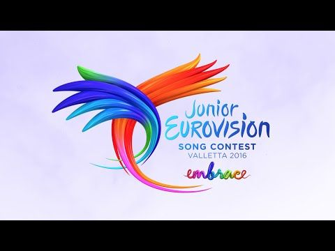 17 countries to participate in Junior Eurovision in Malta | News | Eurovision Song Contest  #eurovision  http://www.casinosolutionpro.com/eurovision-betting-odds/