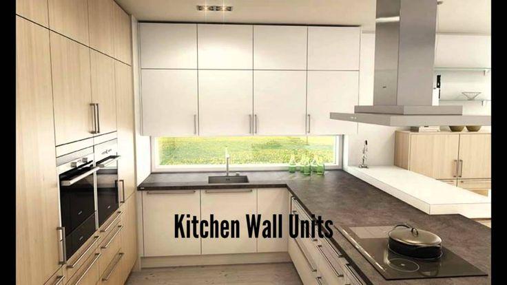 40 Bequem Küchen Oberschrank