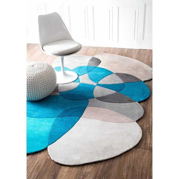 82 best Rugs images on Pinterest Area rugs, Home depot and Runners - k chenwagen mit abfalleimer