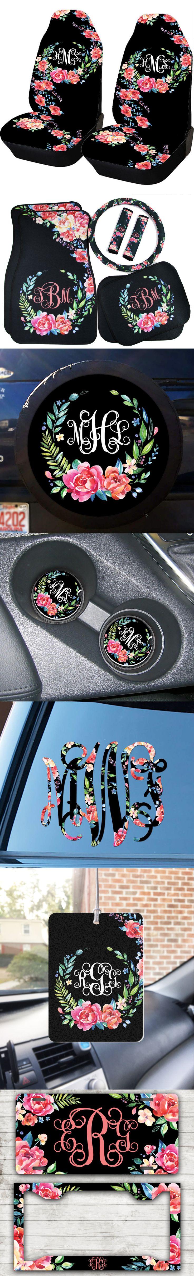 Car interior accessories india - Pinterest Meritreece Car Interior