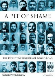 A Pit of Shame