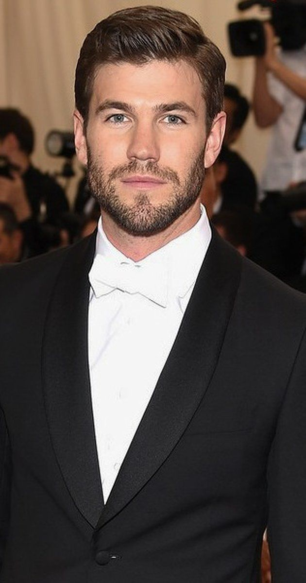 Austin Stowell, Actor: Whiplash. Austin Stowell was born and raised in Kensington, Connecticut, by his father, Robert, a retired steelworker, and his mother, Elizabeth, a schoolteacher. He graduated from Berlin High School in 2003. Upon acceptance at the University of Connecticut in Storrs, Connecticut, he studied with the Department of Dramatic Arts, a division of the School of Fine Arts. He performed in several productions ...