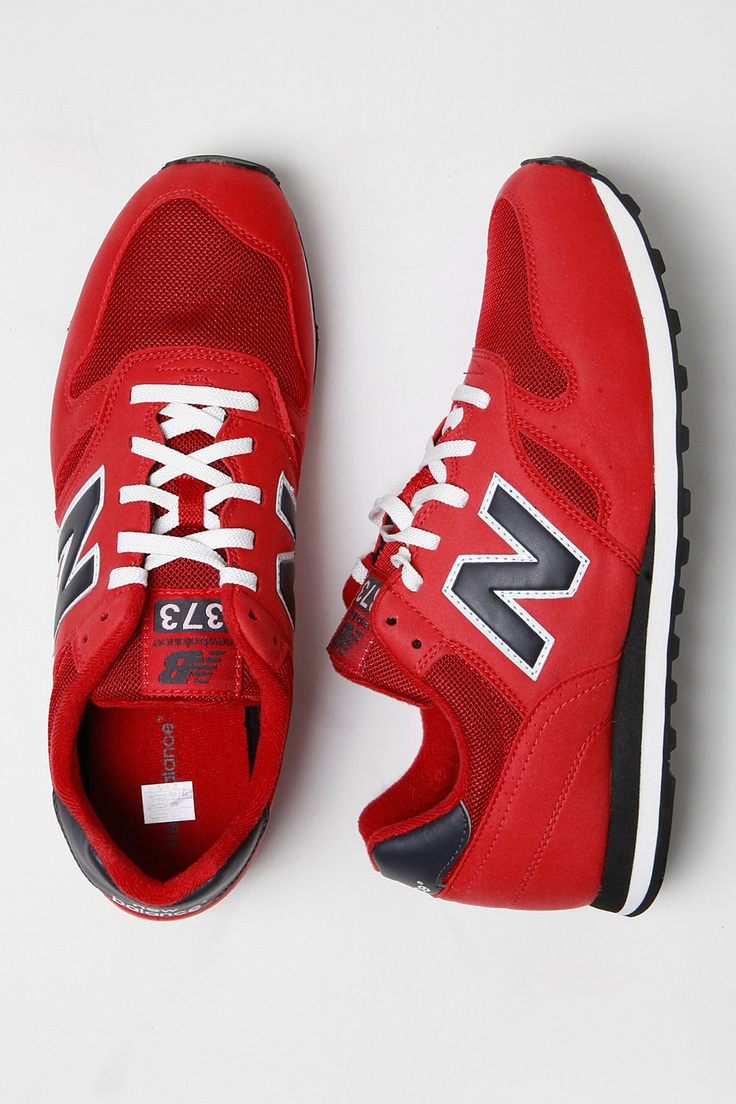 new balance shoes red. new balance 373 shoes red 7