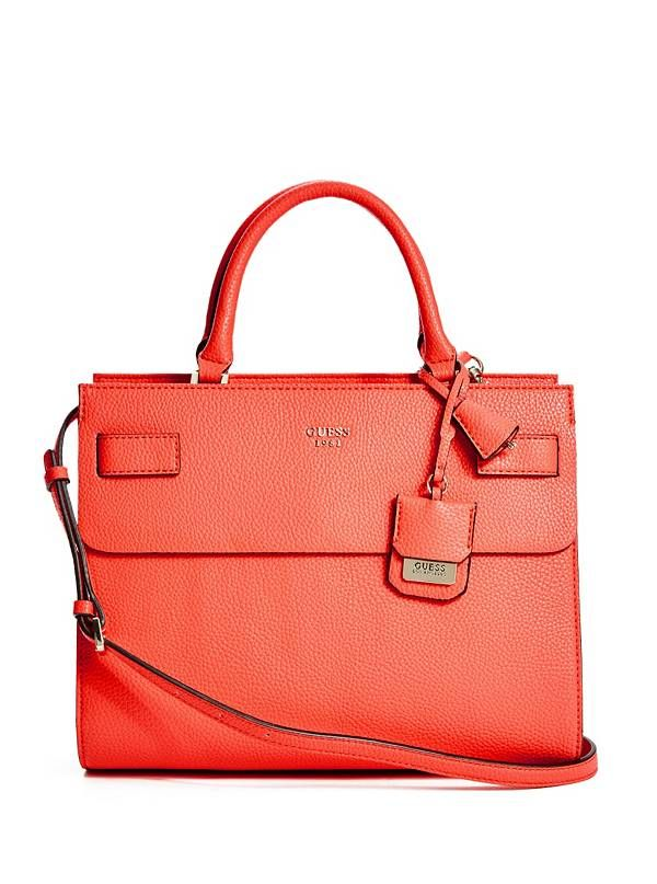 Cate Satchel | Leather satchel, Satchel, Bags