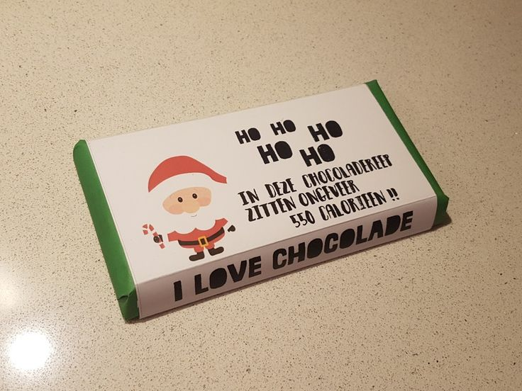 Free printable.. tony chocolonely reep!  Gewoon_zomaar@outlook.com