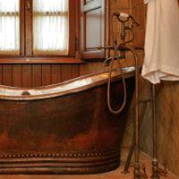 copper_bathtub_country_style_bathroom_faucet_hose_beadboard1333582081.jpg (200×200)