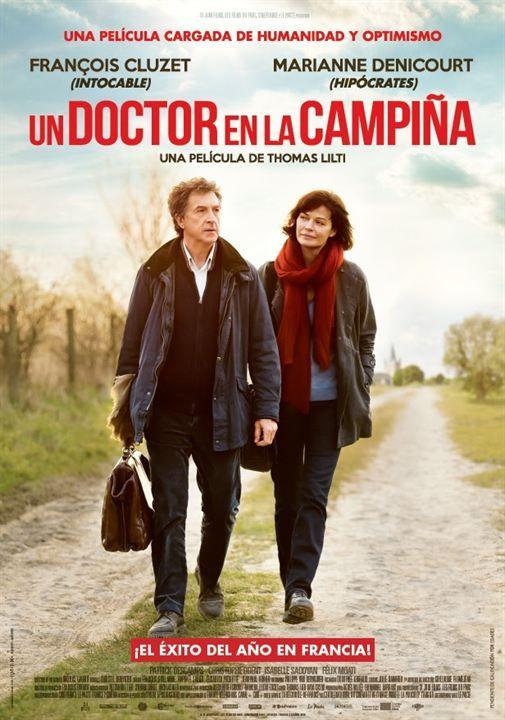 Download Il Libro Della Giungla Movie Italian Dubbed Mp4
