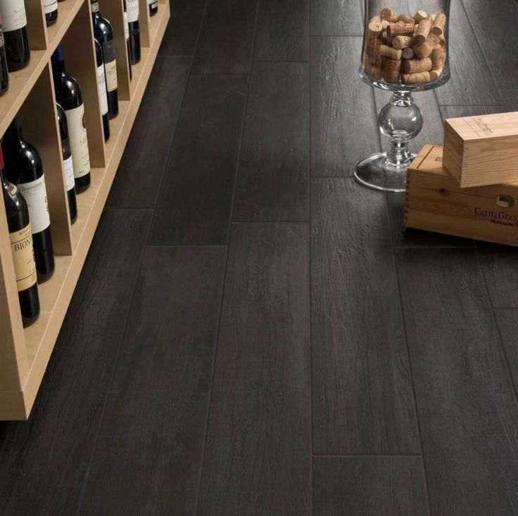 27 best Justyou Italian Wood Look Floor and Wall Tile - Gardenia ...