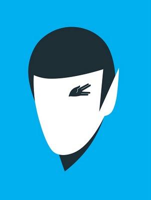 live long and prosper                                                       …