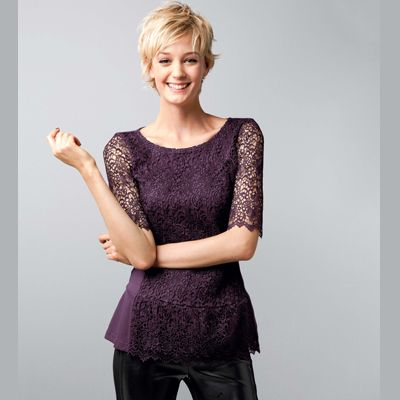 Clothing stores online   Fashion trends for women over 50