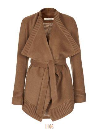 068f513be0203 14 best Wish List images on Pinterest   Autumn winter fashion ...
