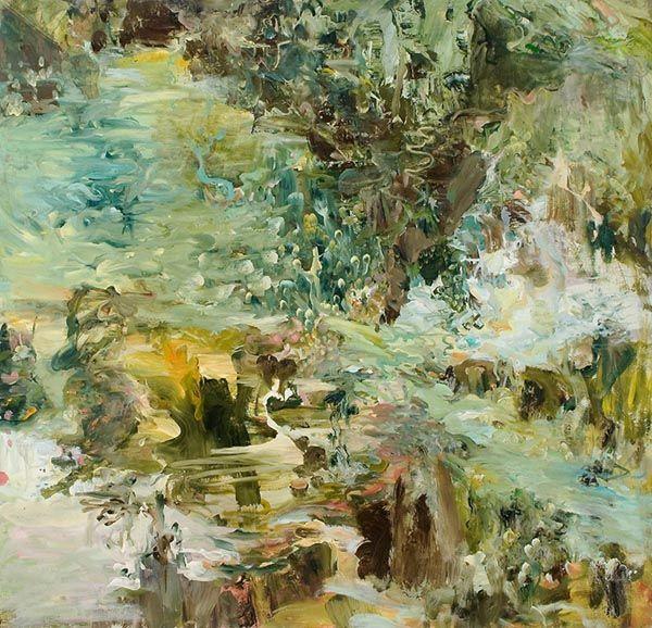Dorothy Robinson art