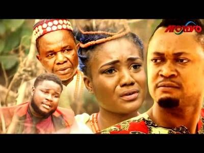 GROOMS PARADE 1 – NIGERIAN MOVIES 2016 LATEST FULL MOVIES/AFRICAN MOVIES -  Click link to view & comment:  http://www.naijavideonet.com/video/grooms-parade-1-nigerian-movies-2016-latest-full-moviesafrican-movies/