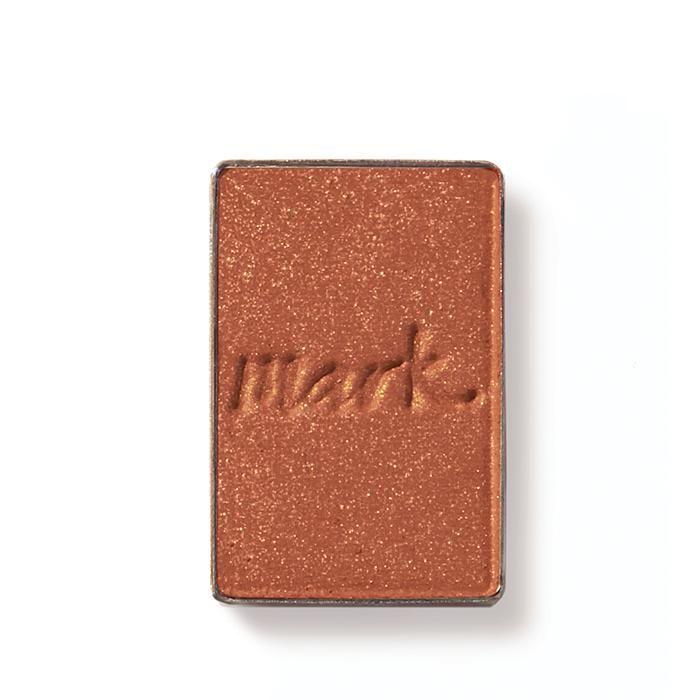 mark. By Avon Eyeshadow Single