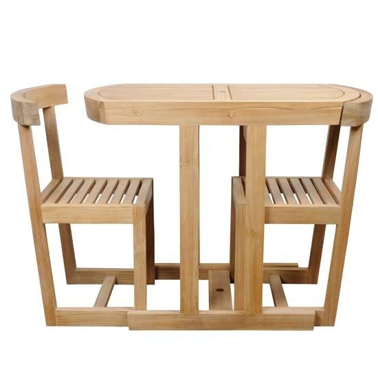 Best 25 Garden Table And Chairs Ideas On Pinterest