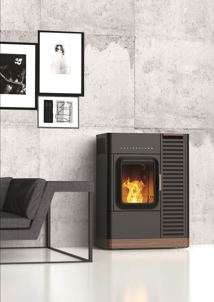 7 best IONENERGY images on Pinterest | Fire places, Wood burning ...