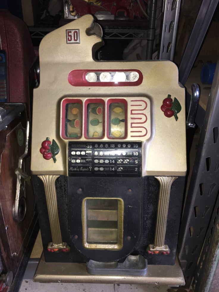 Rensselaer casino plans