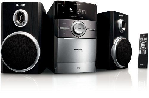 Philips MC147/05 Micro HiFi System - Black by Philips, http://www.amazon.co.uk/dp/B001Q8O0V0/ref=cm_sw_r_pi_dp_Ex4gsb02ER6B5