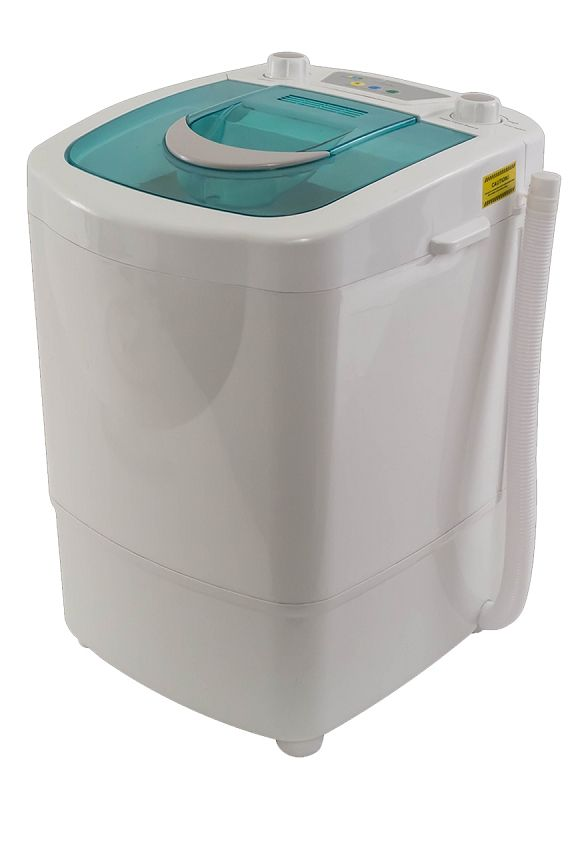 1000 Images About Portable Washing Machine On Pinterest