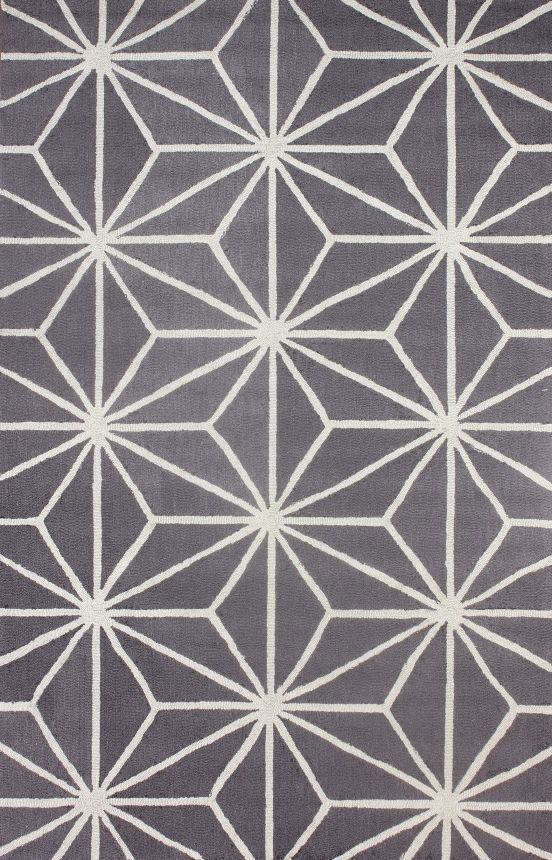 Best Radiante Attraction Images On Pinterest Contemporary - New patterned rugs designs