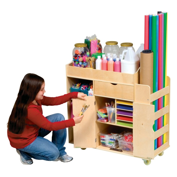 Kids Playroom Storage Furniture 12 best images about playroom storage on pinterest