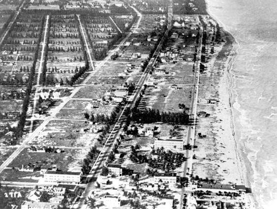 60 best Miami Beach Shoreline images on Pinterest | Miami ...